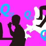 【语言学习】第九课 – 雪花与啤酒的声音/雪とビールの音【请问,北海道?】