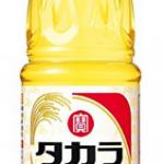 【日本调味料】日式调味料——味淋小介绍
