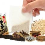 【日本调味料】日式调味料——出汁小介绍