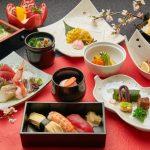 【日本生活】和食/Japanese cuisine/日本料理【豆子的日本日常】
