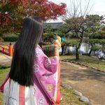 """【Tabito的東瀛之旅】日本男性来讲""""理想的伴侣是?? 听听古代花花公子们谈女性"""