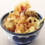 【日本食物】他人丼、深川丼……到底都是些什么饭?