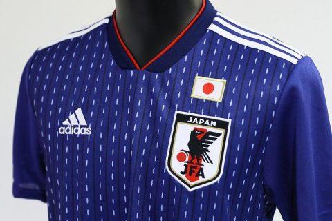 【Tabito的東瀛之旅】球队成功也求乌鸦!-解密足球日本队的成功秘法